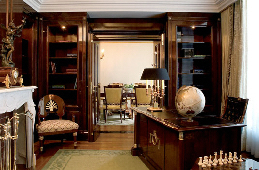 Hotel_Ritz-Carlton_Suite_Moscow_02