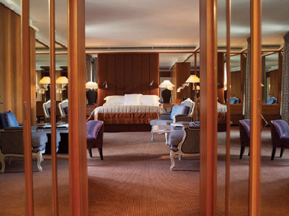 Hotel_Royal_Armleder_Suite_Le_Richemond_Geneva