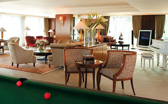Hotel_Royal_Penthouse_Suite_President_Wilson_Hotel_Geneva_01
