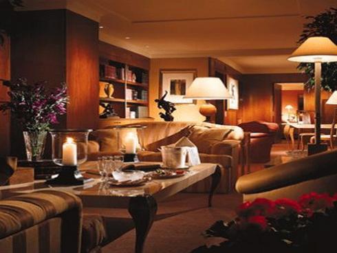 Hotel_Royal_Penthouse_Suite_President_Wilson_Hotel_Geneva_02