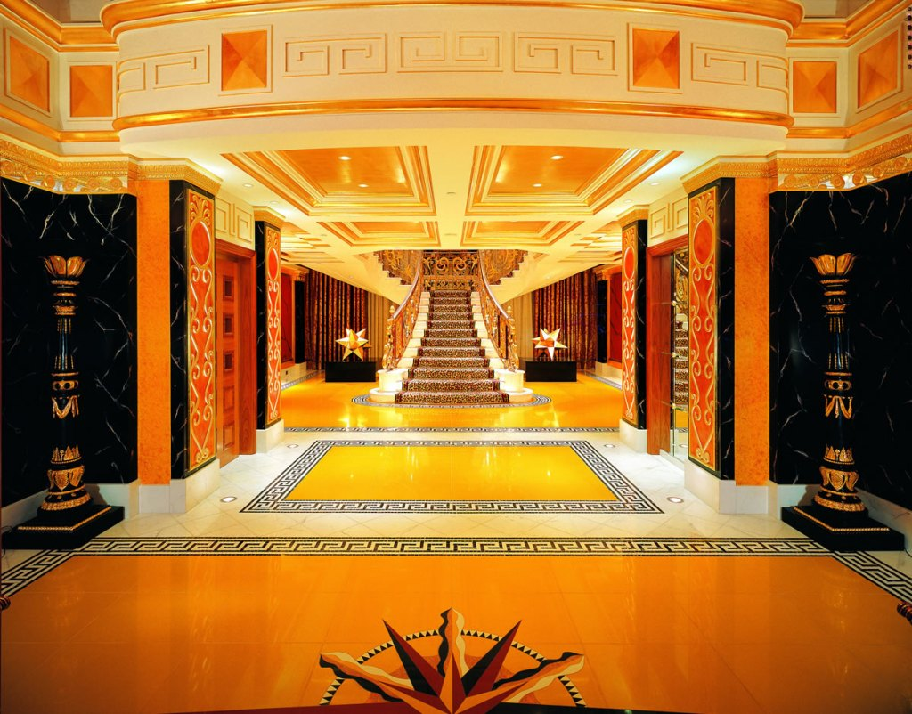 Hotel_Royal_Suite_Burj_Al_Arab_Dubai_01