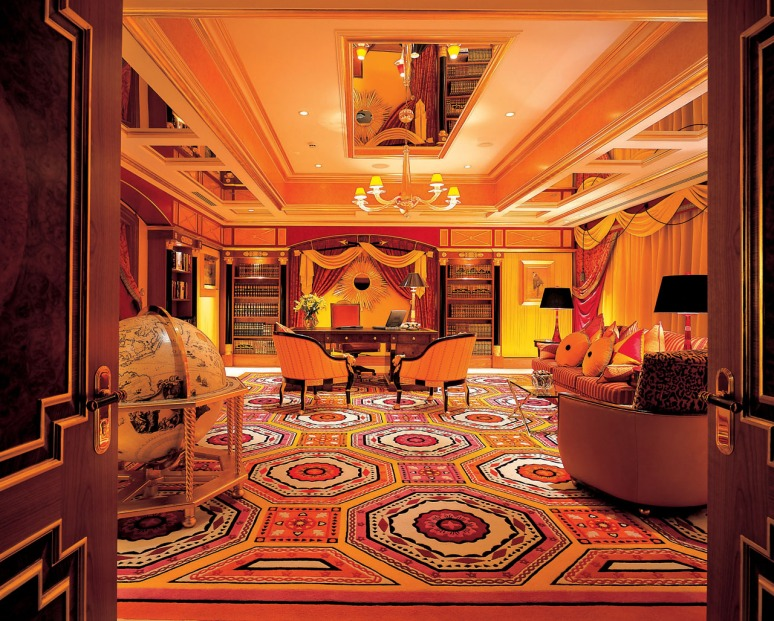 Hotel_Royal_Suite_Burj_Al_Arab_Dubai_03