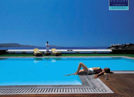 Hotel_Royal_Villa_At_Grand_Resort_Lagonissi_Athens_01