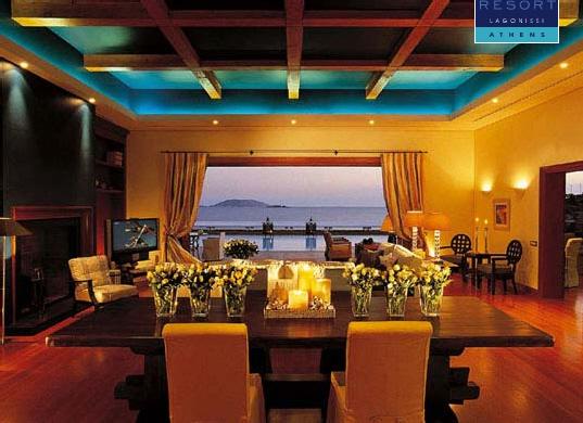 Hotel_Royal_Villa_At_Grand_Resort_Lagonissi_Athens_02