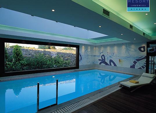 Hotel_Royal_Villa_At_Grand_Resort_Lagonissi_Athens_04