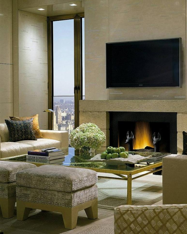 Hotel_Ty_Warner_Penthouse_Four_Seasons_New_York_02