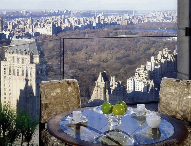 Hotel_Ty_Warner_Penthouse_Four_Seasons_New_York_04
