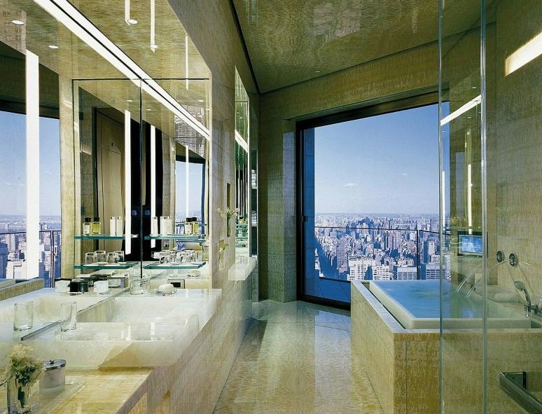Hotel_Ty_Warner_Penthouse_Four_Seasons_New_York_06