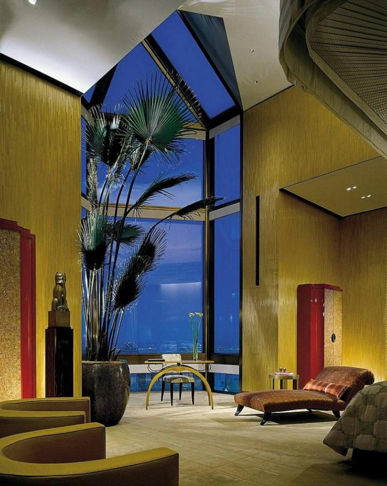 Hotel_Ty_Warner_Penthouse_Four_Seasons_New_York_08