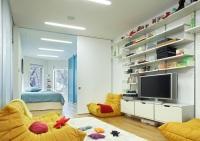 House_Kenig_Residence_09