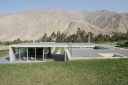 House_on_The_Andes_07