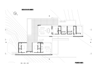 House_on_The_Andes_10