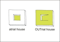House_OUTrial_21
