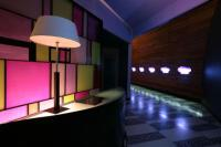 Nisha_Lounge_Bar_02