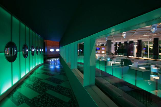 Nisha_Lounge_Bar_07