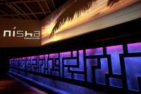 Nisha_Lounge_Bar_13