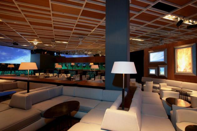 Nisha_Lounge_Bar_14