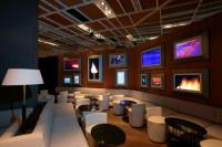 Nisha_Lounge_Bar_15