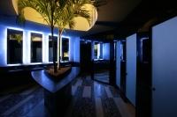 Nisha_Lounge_Bar_17