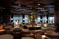Nisha_Lounge_Bar_25