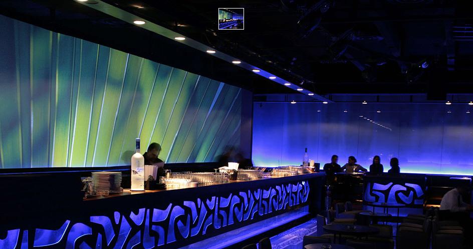Nisha_Lounge_Bar_28