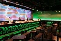 Nisha_Lounge_Bar_30