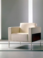 Armchair_Alia_Metal_Lounge_01