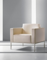 Armchair_Alia_Metal_Lounge_02