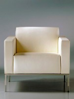 Armchair_Alia_Metal_Lounge_03