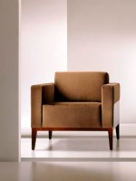 Armchair_Alia_Wood_Lounge_01