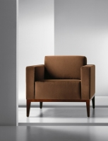 Armchair_Alia_Wood_Lounge_02
