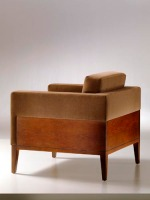 Armchair_Alia_Wood_Lounge_04