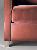 Armchair_Classic_Lounge_02