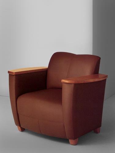 Armchair_Linden_Lounge_01