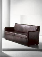 Armchair_Ovid_Lounge_04
