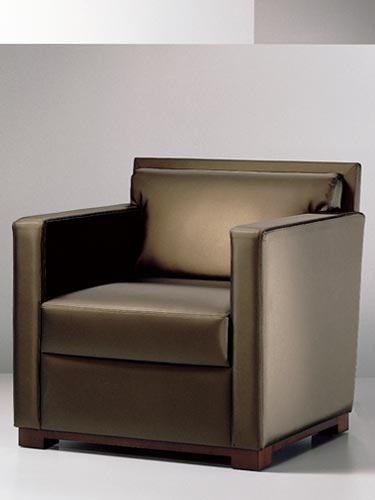 Armchair_Sella_Lounge_01