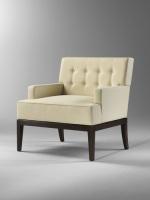 Armchair_Sloane_Lounge_03