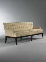 Armchair_Sloane_Lounge_05