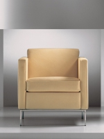 Armchair_Venlo_Lounge_01