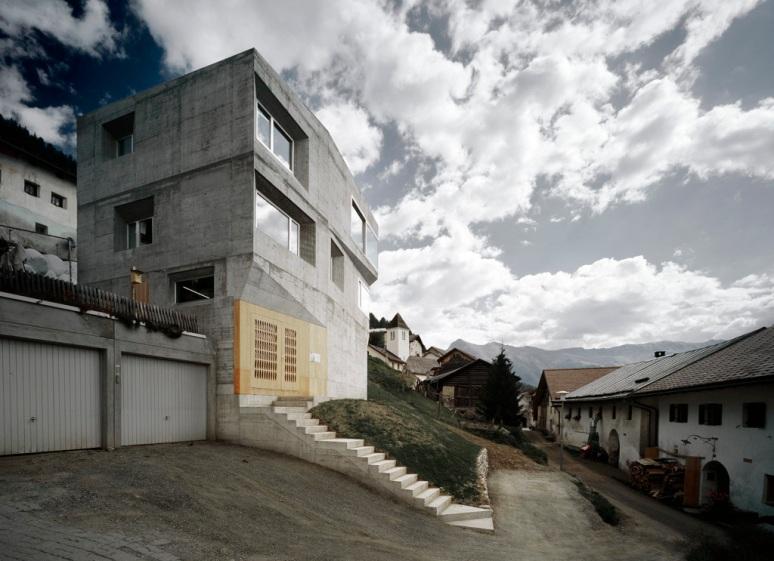 Concrete_Home_01