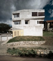 Concrete_Home_02