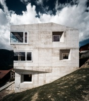Concrete_Home_03