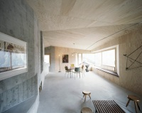 Concrete_Home_04