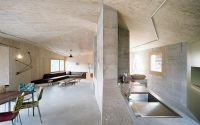 Concrete_Home_06
