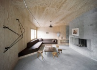 Concrete_Home_08