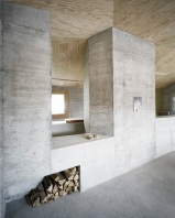 Concrete_Home_09
