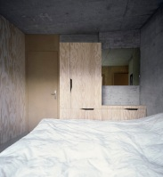 Concrete_Home_10