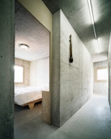 Concrete_Home_11