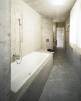 Concrete_Home_12