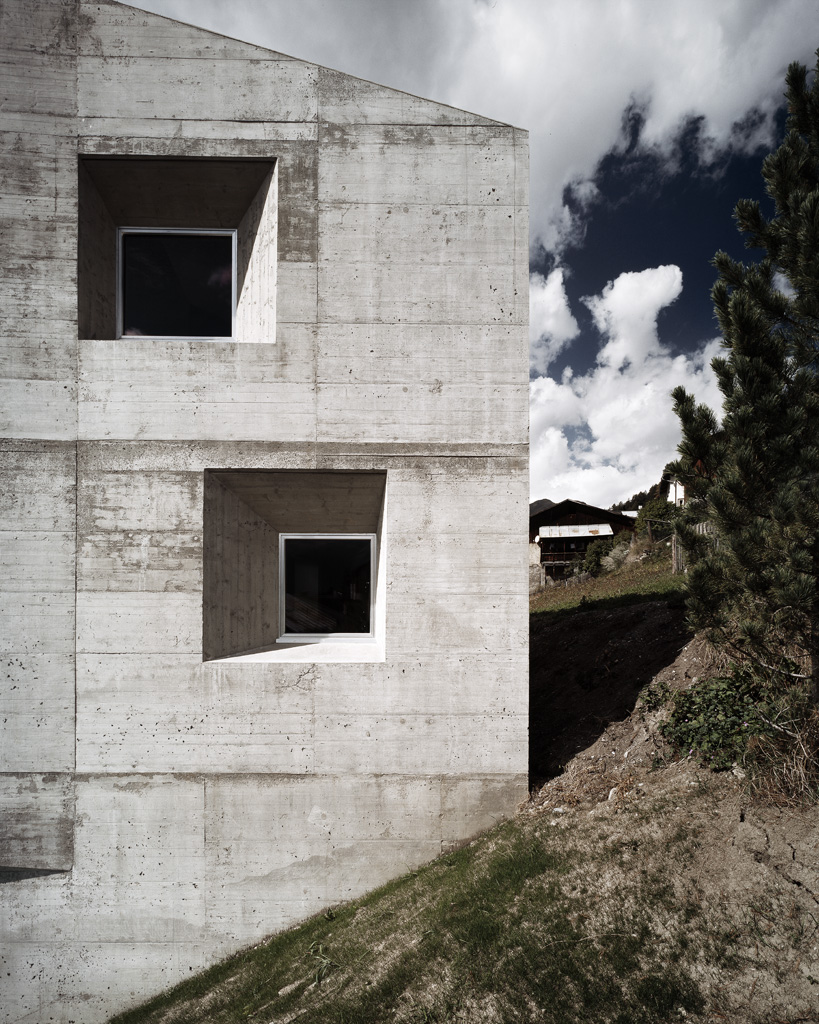 Concrete_Home_18